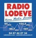 logo RadioLodeve PETIT