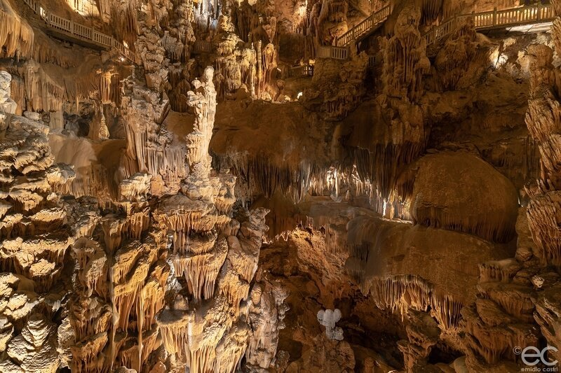 Grotte_des_Demoiselles