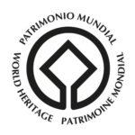 Patrimoine_Mondial_Unesco