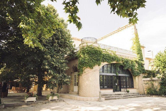 Domaine De L Argenti Re Montblanc