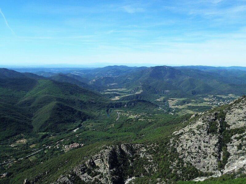 Caroux_Parc_Naturel_du_haut_Languedoc