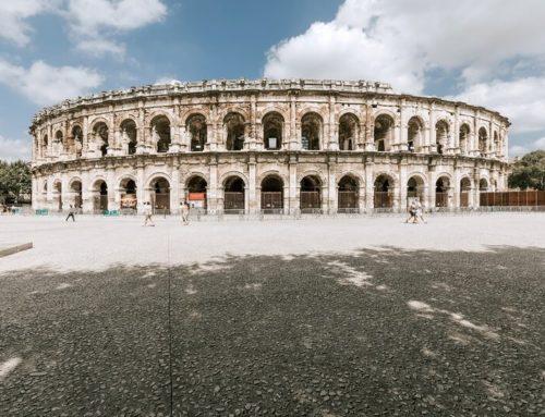 Quels sont les sites romains incontournables à visiter en Languedoc ?