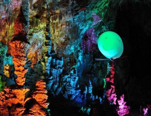 Les activités originales et visites insolites à faire dans les sites d'exception Languedoc !