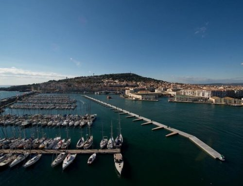 Les sites à visiter à Sète et aux alentours ?