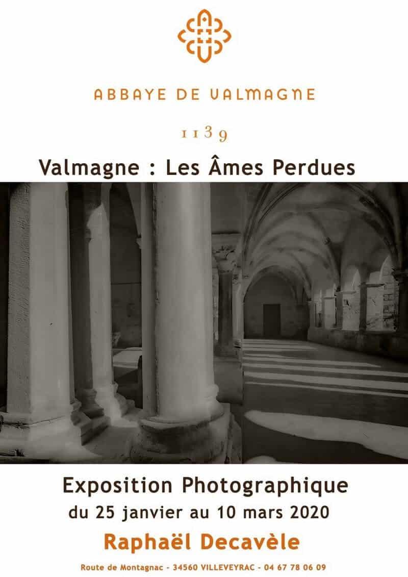Bambouseraie en Cevennes expo art/nature