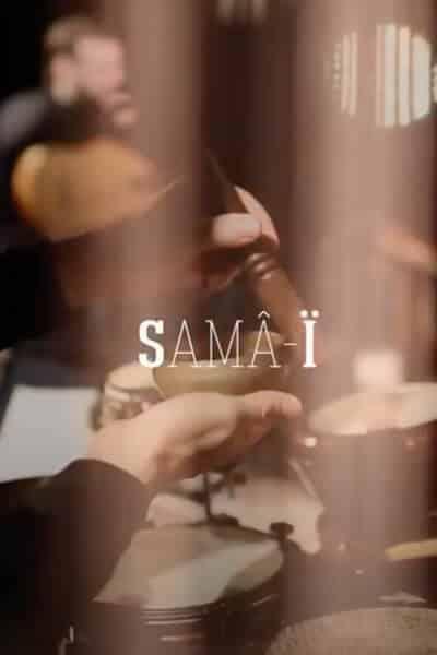 Samai - Concecrt Sylvanes - septembre 2021