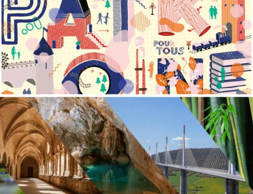 Programme des Journées du Patrimoine 2021 – Sites d'exception Languedoc